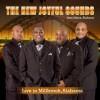 Live in Millbrook Alabama-CD
