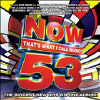 Now That's What I Call Music! 53: The Biggest... - CD - Various