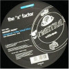 -House Nation 4-12-Inch Single
