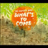 What's To Come [Digipak] - CD