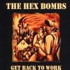 Get Back to Work - CD