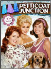 Petticoat Junction: Official Third Season [5 Discs] (DVD) (Eng)