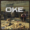 OKE: Operation Kill Everything-CD