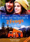 2 Frogs Dans L'ouest [dvd] [eng/fre] [2010] 24129713
