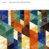 The Anthony Rochesters [EP] - CD