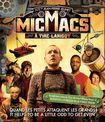 Micmacs [blu-ray] [2009] 24133128