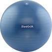 "Reebok - 29-1/2"" Stability Ball"