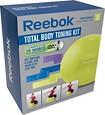 Reebok - Stability Total Body Toning Kit
