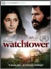Watchtower (DVD) (Enhanced Widescreen for 16x9 TV) (TR) 2012