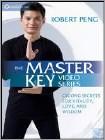Robert Peng: The Master Key Video Series (DVD) (4 Disc)