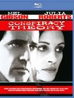 Conspiracy Theory [blu-ray] 24159949