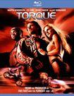 Torque [blu-ray] 24159958