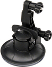 iON - Suction Cup Mount