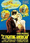 Fighting American (dvd) 24163264