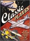 Classic Planes (DVD) (Black & White)