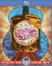 Festival Express [blu-ray] [blu-ray Disc] 24163763