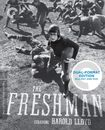 The Freshman [criterion Collection] [2 Discs] [blu-ray/dvd] 24165561