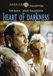 Heart Of Darkness (dvd) 24170267