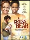 A Cross to Bear (DVD) 2012