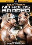 No Holds Barred (dvd) 24179345