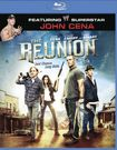 The Reunion [blu-ray] 24179381