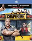 The Chaperone [blu-ray] 24179405