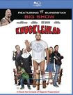 Knucklehead [blu-ray] 24179423