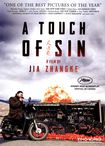A Touch Of Sin [dvd] [cantonese/mandarin] [2013] 24189603