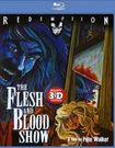 The Flesh And Blood Show [blu-ray] [english] [1972] 24189649