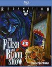 The Flesh And Blood Show [blu-ray] [english] [1972] 24189649