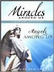 Mysteries Around Us: Volume Four - Angels Among Us (DVD)