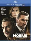 Mobius [includes Digital Copy] [ultraviolet] [blu-ray] 24210147