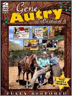 Gene Autry: Movie Collection 6 (DVD) (2 Disc)