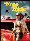 Free Ride (DVD) (Eng/Fre) 2013