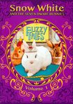 Fuzzy Tales, Vol. 1: Snow White And The Seven Dwarf Bunnies (dvd) 24212613