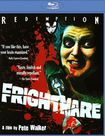 Frightmare [blu-ray] [english] [1974] 24213093