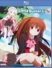 Little Busters!: Collection Two [2 Discs] [blu-ray] 24213405