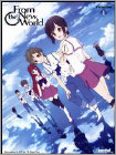 From The New World: Collection 1 (dvd) (3 Disc) 24213423