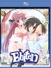 Ebiten: Complete Collection [2 Discs] [blu-ray] 24213496