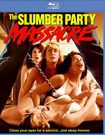 The Slumber Party Massacre [blu-ray] 24213512