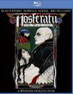 Nosferatu The Vampyre [blu-ray] 24213676