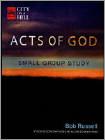 Acts of God: Small Group Study (2 Disc) (DVD) (Eng) 2014