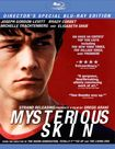 Mysterious Skin (blu-ray) 24217563