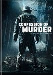 Confession Of Murder (dvd) 24220431