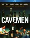 Cavemen [blu-ray] 24220539