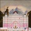 The Grand Budapest Hotel [Original Soundtrack] - CD - Original Soundtrack