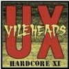 Hardcore 11 - VINYL