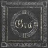 GRA - CD