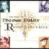 The Best of Thomas Dolby: Retrospectacle-CD