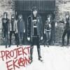 Projekt Ekan [LP]-VINYL